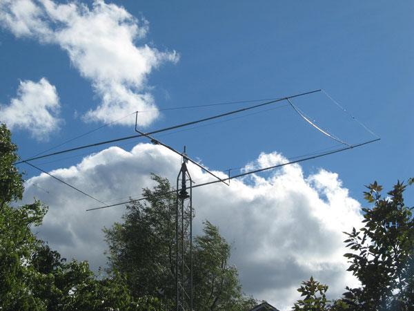 Technology | Light Beam Antenna & Apparatus, LLC